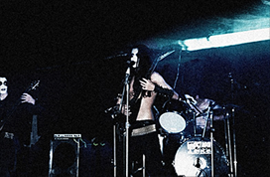 Foto Creptum 2004