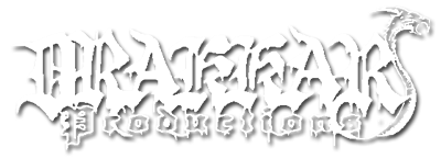 Drakkar Productions (South American Division)